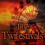 Twifestivals